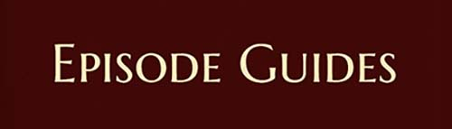 game of thrones episode guides