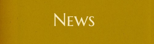 GOT_news