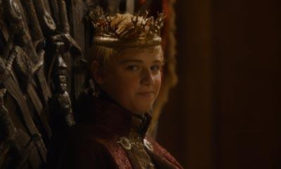 game of thrones season 4 episode 5