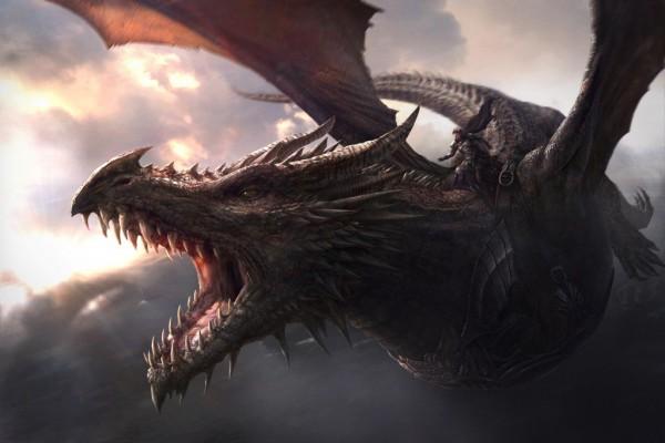 dragon-size