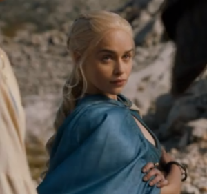 game-of-thrones-4x01-recap-daenerys