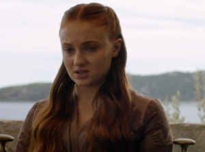 game-of-thrones-4x01-recap-sansa