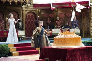 game-of-thrones-4x02-guide-purple-wedding