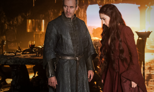 game-of-thrones-4x02-guide-stannis-melisandre