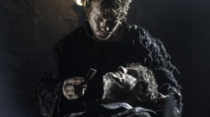 game-of-thrones-4x02-guide-theon-reek