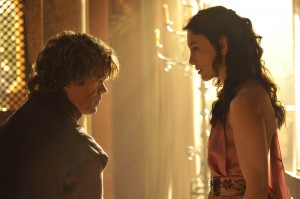 game-of-thrones-4x02-guide-tyrion-shae