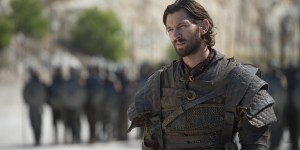 game-of-thrones-4x03-guide-daario