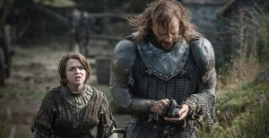 game-of-thrones-4x03-guide-hound-arya