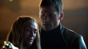game-of-thrones-4x03-guide-jaime-cersei