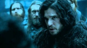 game-of-thrones-4x03-guide-jon-snow