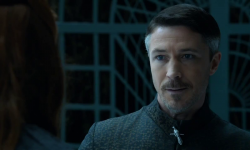 game-of-thrones-4x03-guide-little-finger