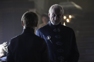 game-of-thrones-4x03-guide-tywin