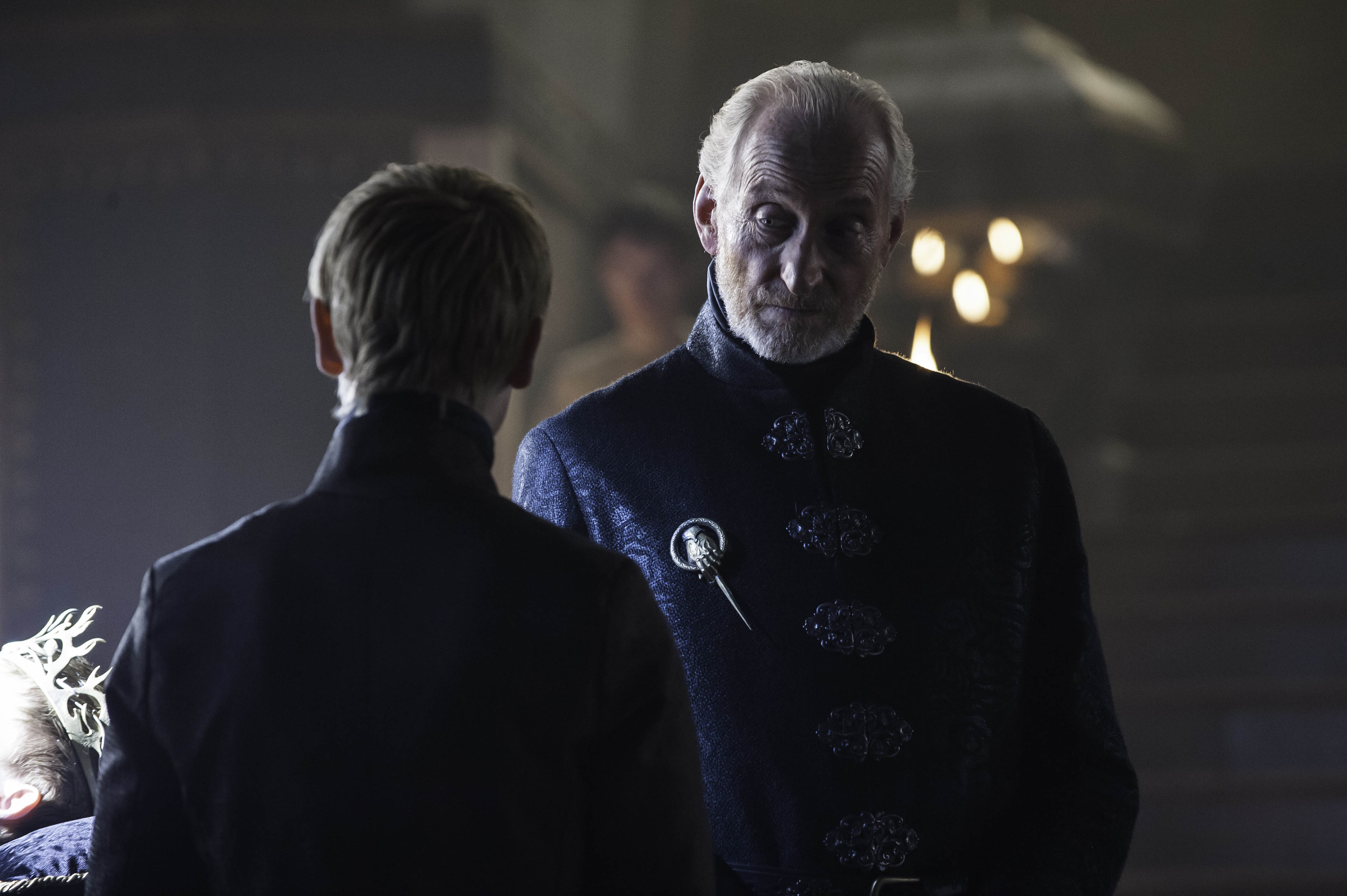 Game Of Thrones Season 4 Episode 3 Guide Game Of Thrones
