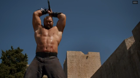 themountain-gregor-clegane