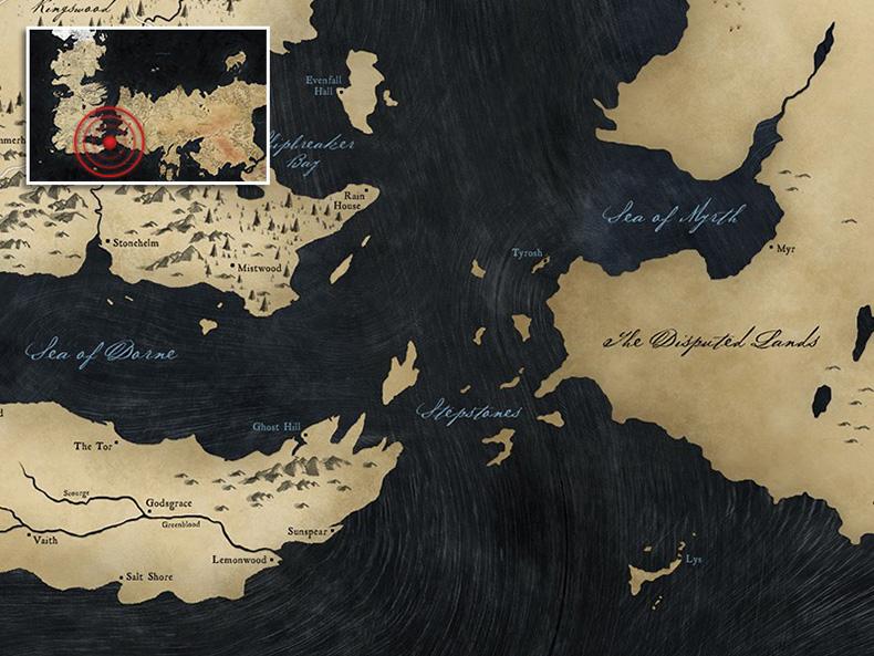 westeros-history-3