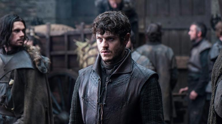 ramsay-snow-game-thrones-s4-ep-8